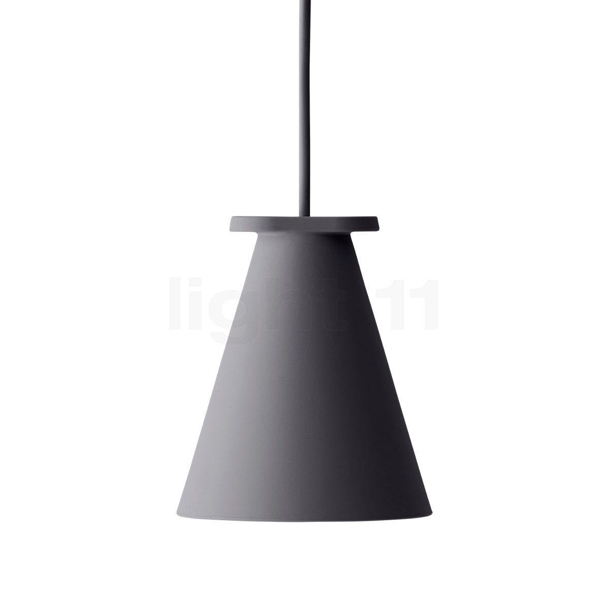 Menu Bollard Lampen Moderne Leuchten Und Kuchentheke
