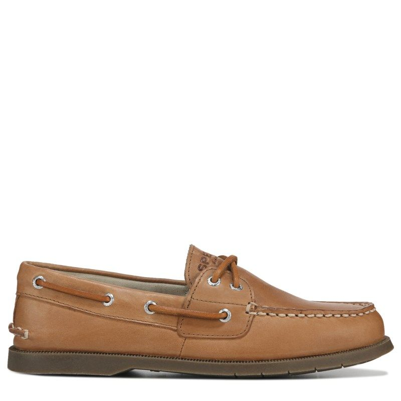Women's Conway Boat Shoe | Boat shoes
