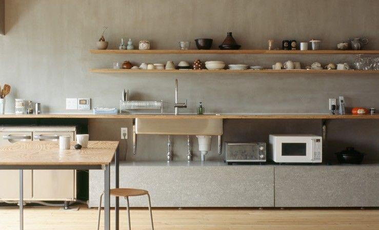 Ziemlich Küchenschrank Hardware Brooklyn Ny Fotos - Kicthen ...