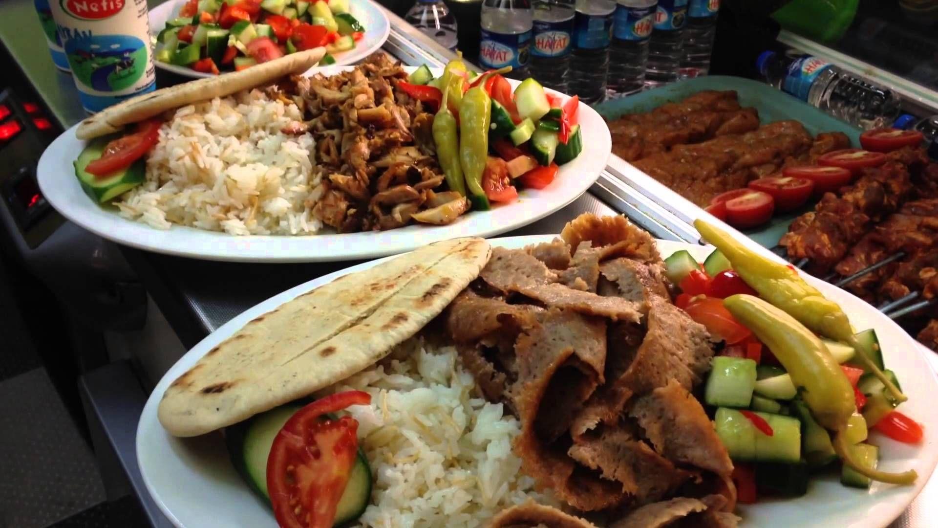 pin on turkish kebab pinterest