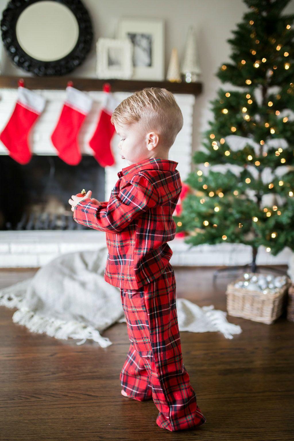 oldnavy || Christmas pajamas | For the Love Blog | Pinterest ...