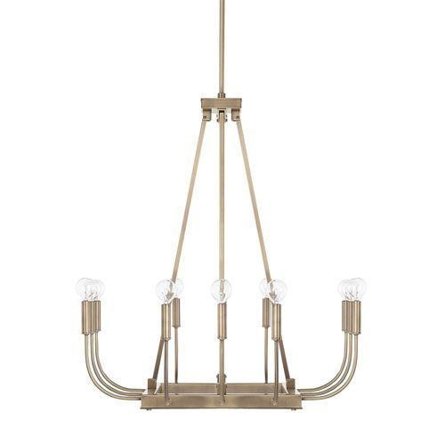 Capital lighting fixture company zander aged brass 12 light capital lighting fixture company zander aged brass 12 light chandelier antique brass chandeliers and lights aloadofball Choice Image