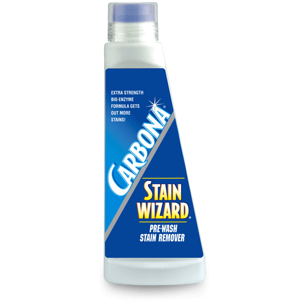 Color Run Remover Cleaning How To Remove Cleaning Supplies