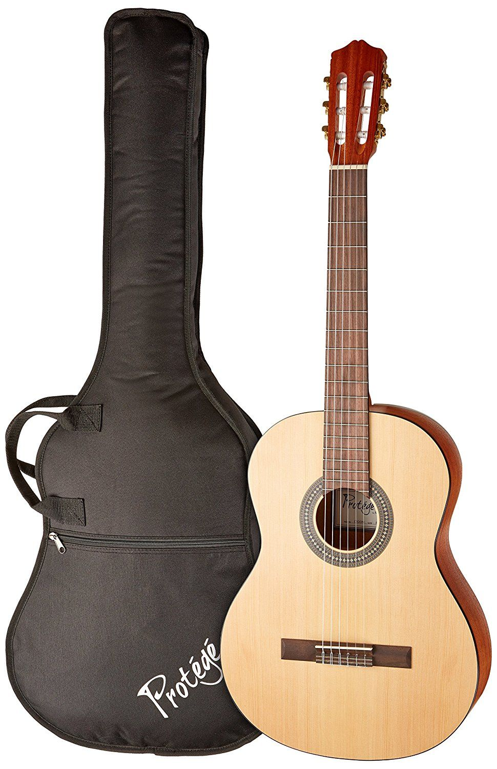 10 Top 10 Best Acoustic Guitars In 2017 Best Acoustic Guitar Guitar Reviews Classical Guitar