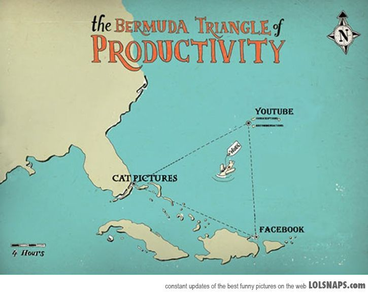 real pictures of the bermuda triangle pics photos the real bermuda triangle