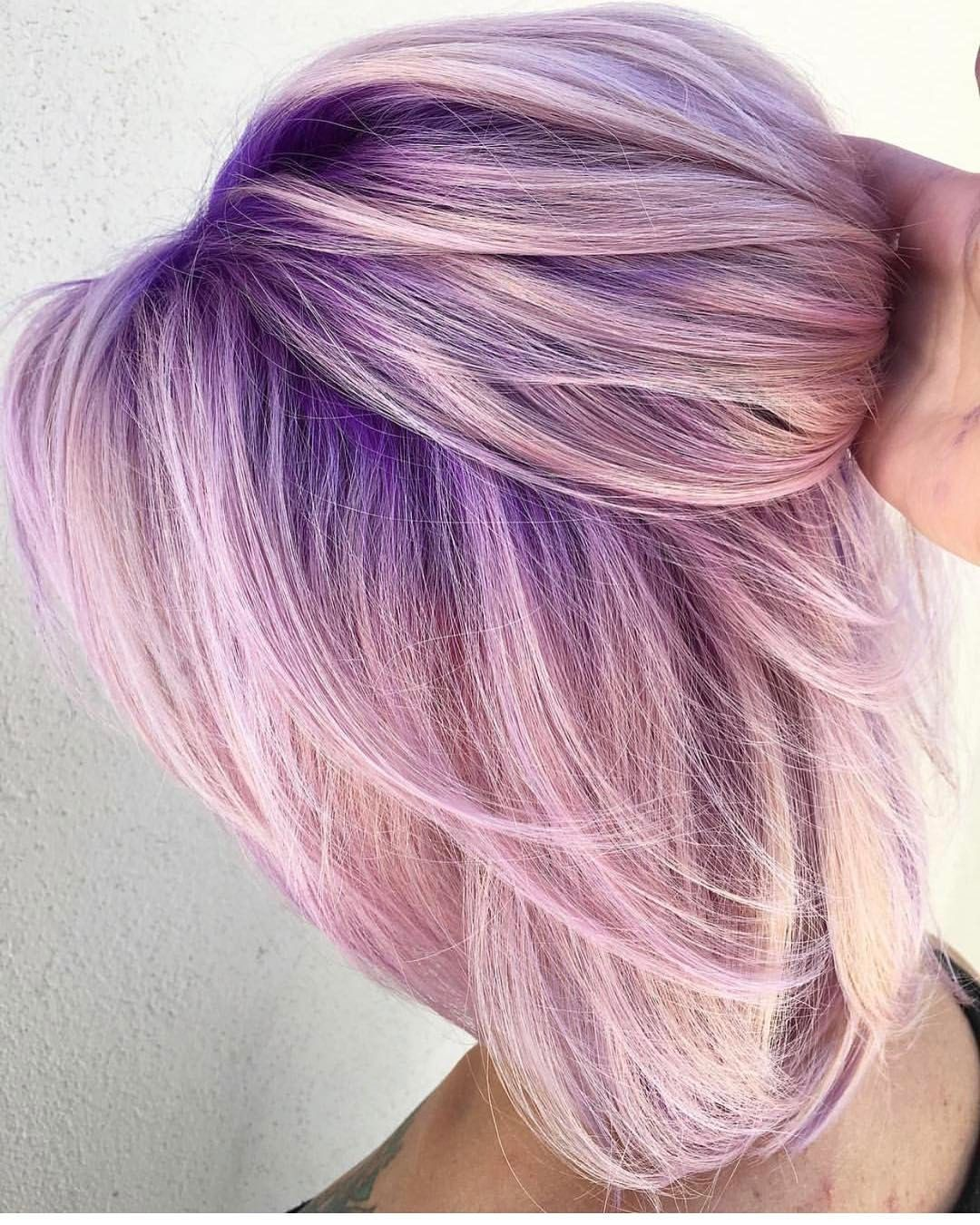 Pin by liz delahunty on hair pinterest hair unicorn hair and