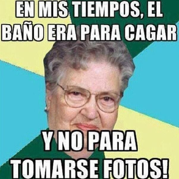 ea3018438dc6fa31395d7bc6f40ffcef cuban humor cubans be like pinterest cuban humor, humor