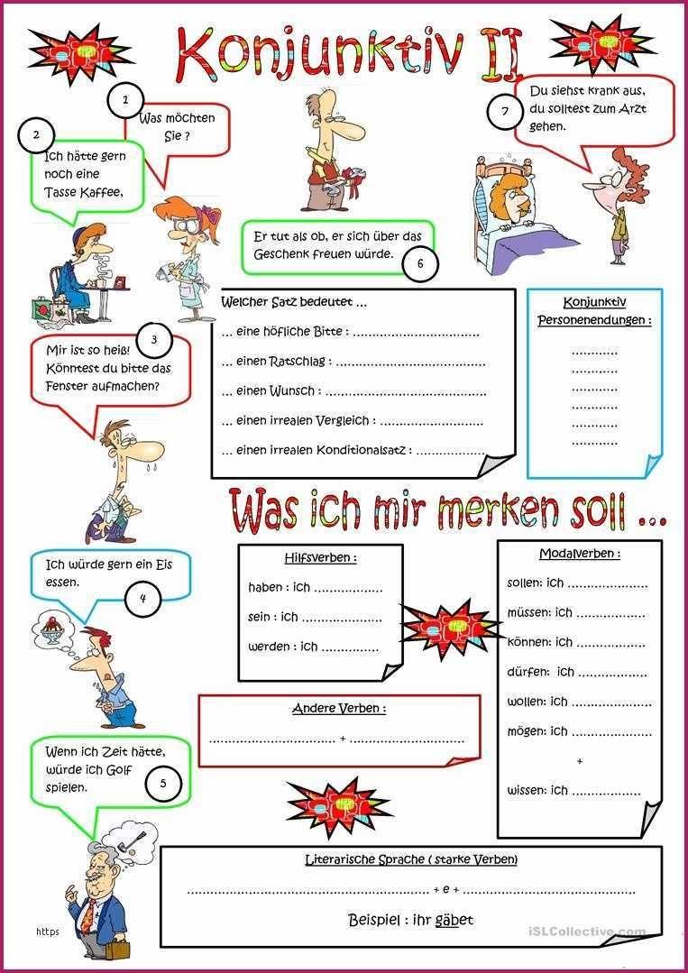 Deutsch Für Flüchtlinge Arbeitsblätter Kostenlos Pdf Schöne ...