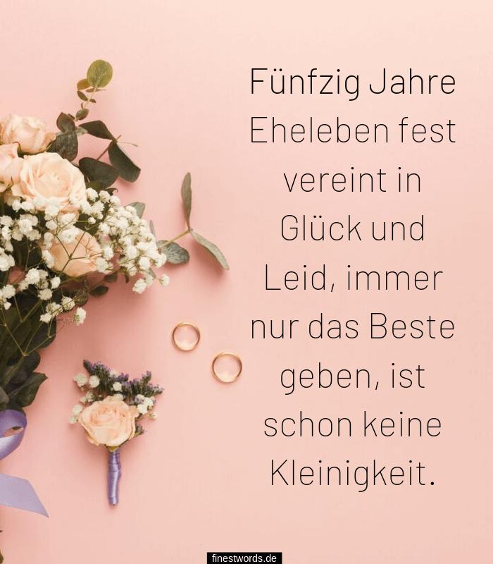 32 Spruche Zur Goldenen Hochzeit 50 Jahre Finestwords De Spruche Zur Goldenen Hochzeit Spruche Hochzeit Einladung Goldene Hochzeit