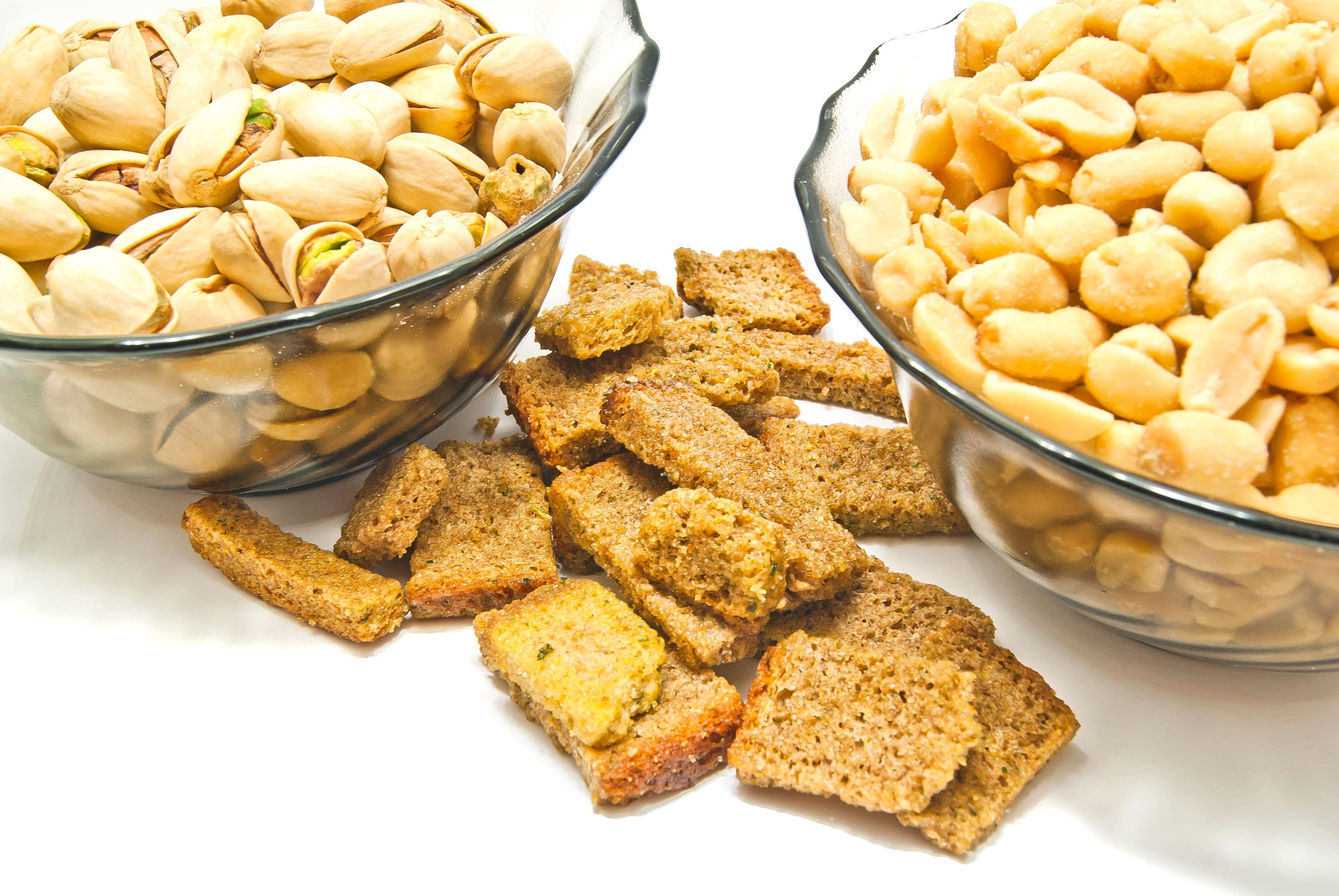What is a Food Allergy? Food, Food allergies, A food