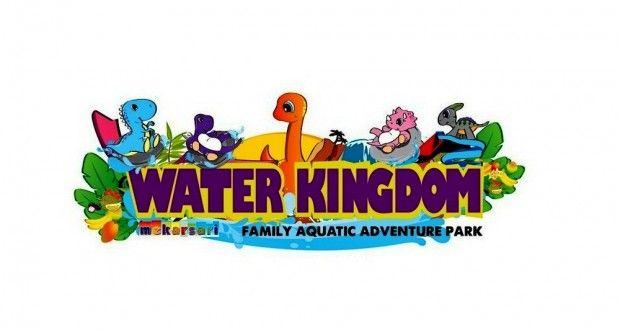 Diskon 50 persen Telkomsel di Water Kingdom Mekarsari ...