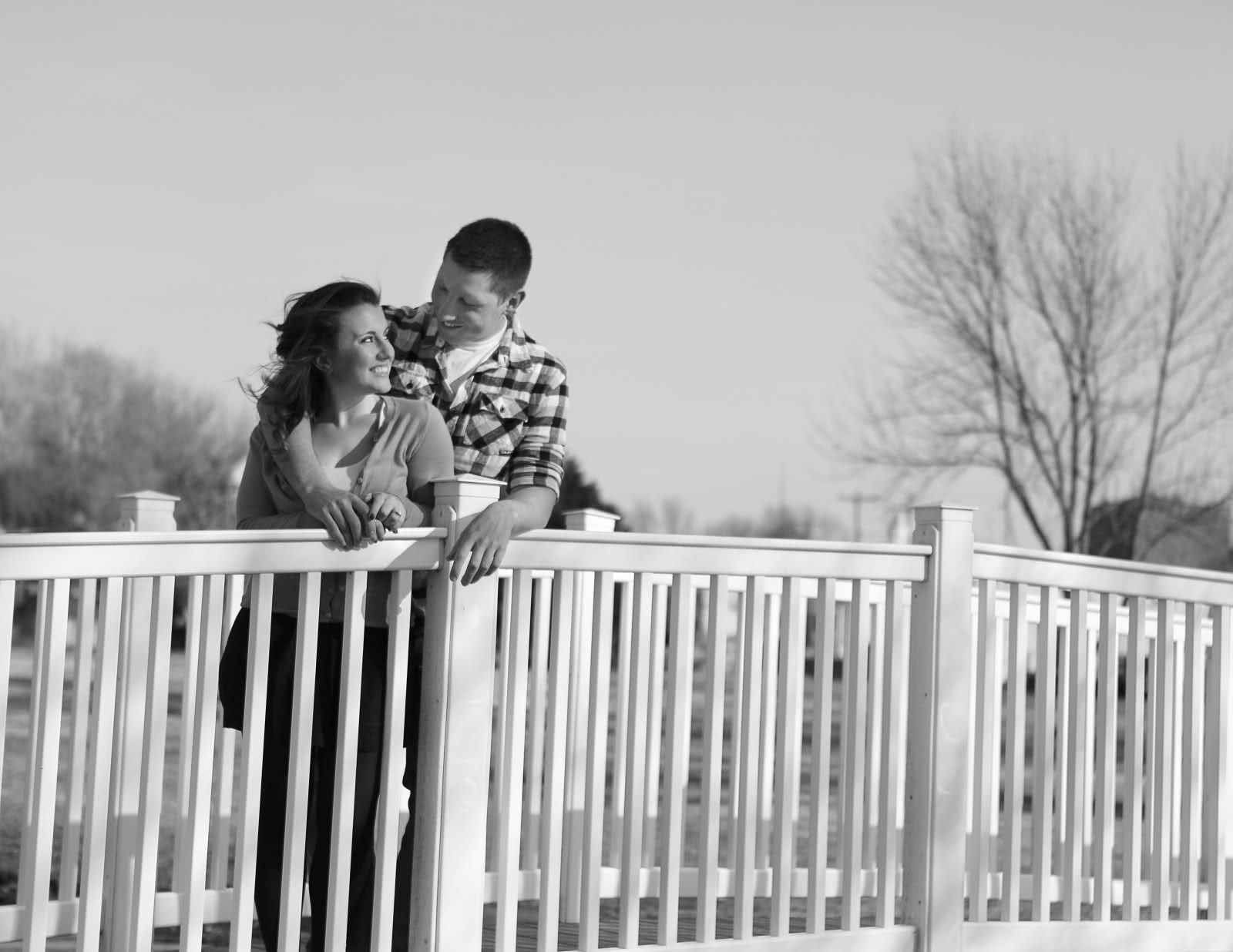 Christian Wedding Ceremony Songs? Wedding music, Wedding