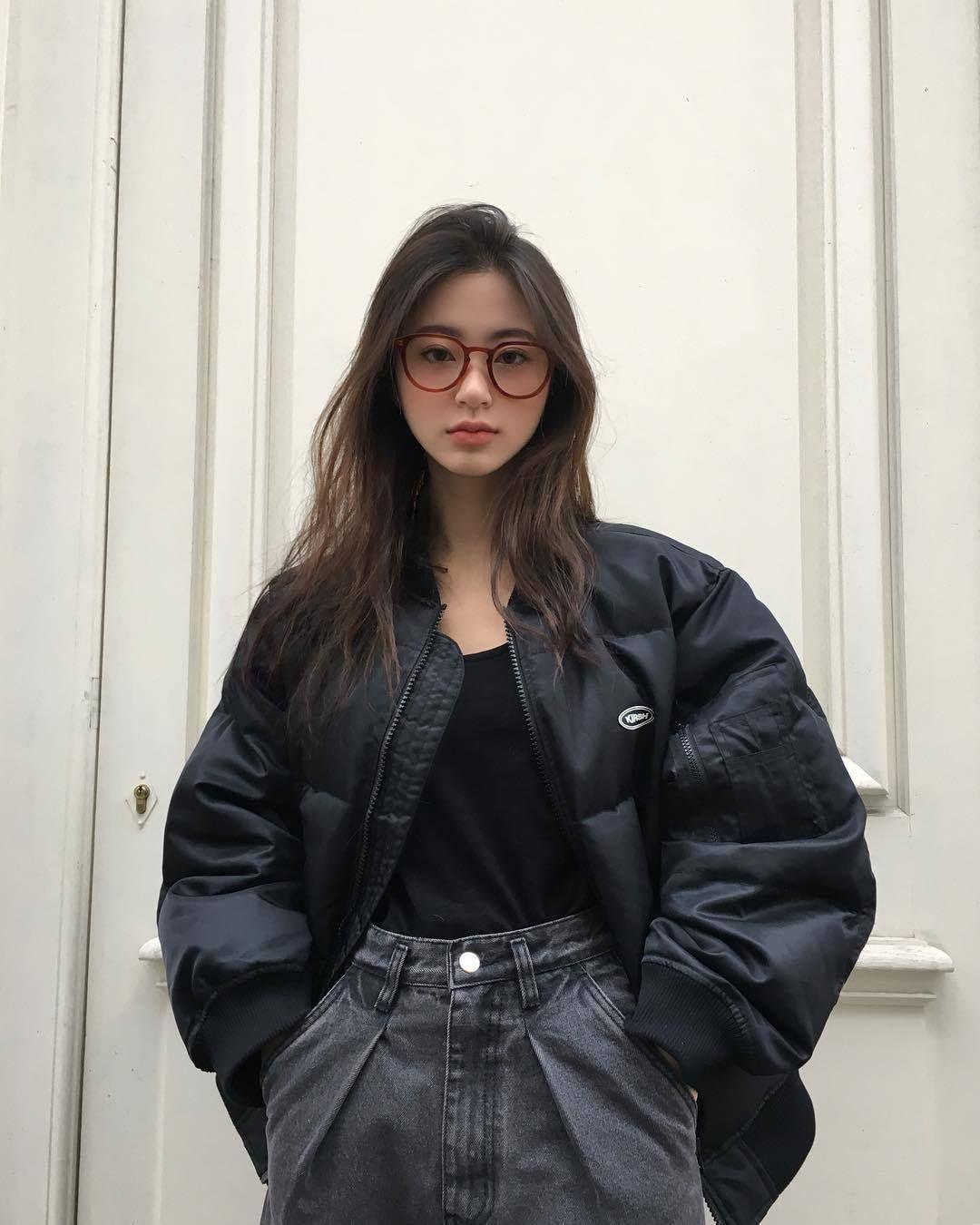 Aku Cinta Ulzzang Fashion Fashion Korean Outfits