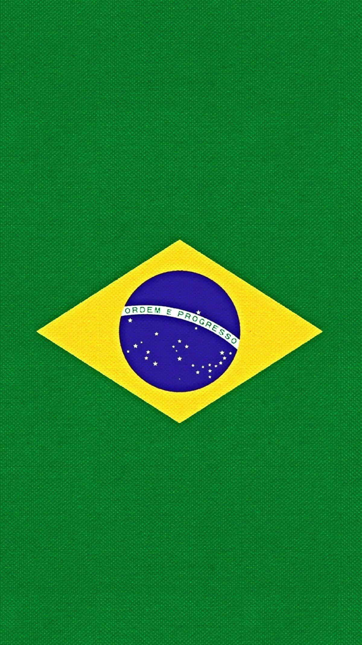 Pin De Sadama Barca10 Em Gods Of Football Bandeira Do Brasil Desenhos De Bonecas Negras Futebol Para Meninas