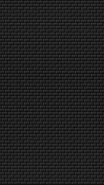 Get Best Black Wallpaper for Android Phone Today