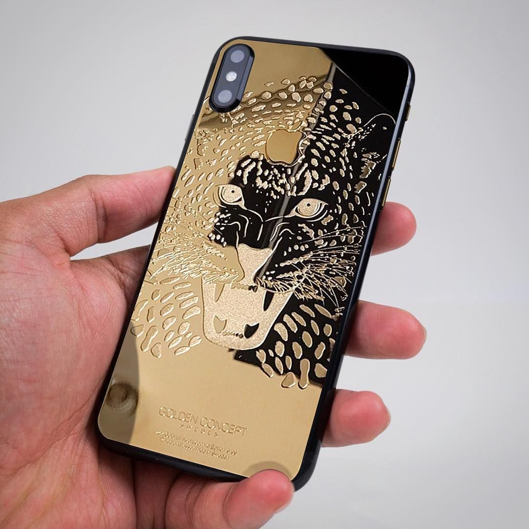 the best attitude d09d8 03673 iPhone X teaser by @goldenconcept | Send your enquiries to info ...