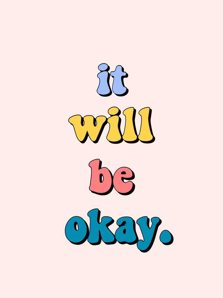 P I N T E R E S T Brookeriley Wallpaper Quotes Quote