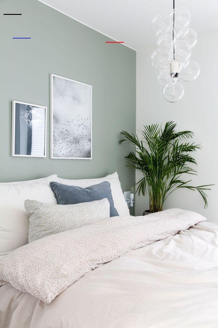 20+ beliebte Farben für Schlafzimmer, die Ihnen positive ...