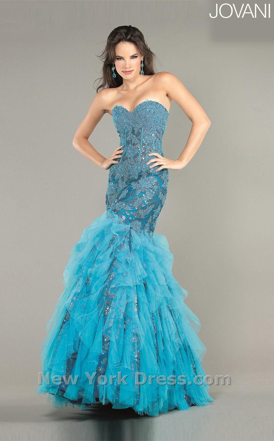 Jovani Dress 6513 | Discover more ideas about Jovani dresses, Prom ...