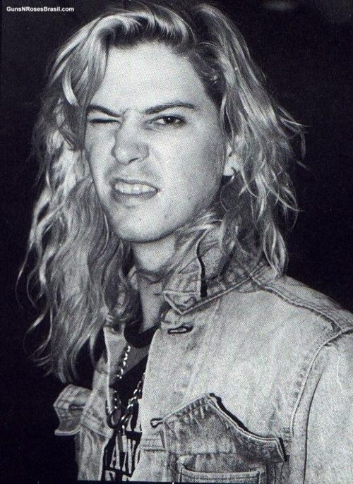 Guns N' Roses images Duff McKagan wallpaper and background photos ...