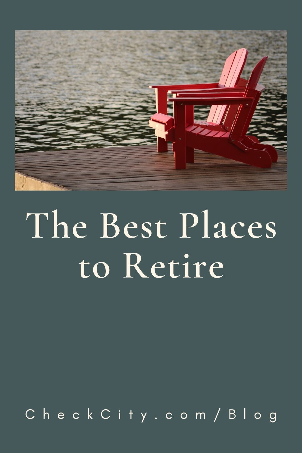 ea30bb892903aa945f8c77b51b92cddb - Best Places To Retire For Gardeners