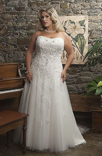 Alfred Sung - Brides Plus Size | Books Worth Reading | Pinterest ...