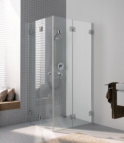 kabina prysznicowa 80 90 bez brodzika Szukaj w Google