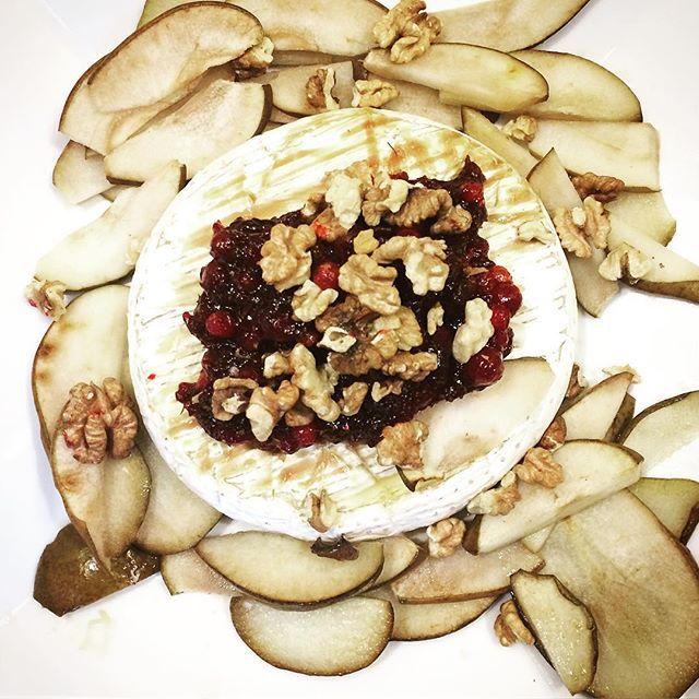 🤗 #food #foodporn @bookandcook #omomomom  Yummery - best recipes. Follow Us! #foodporn