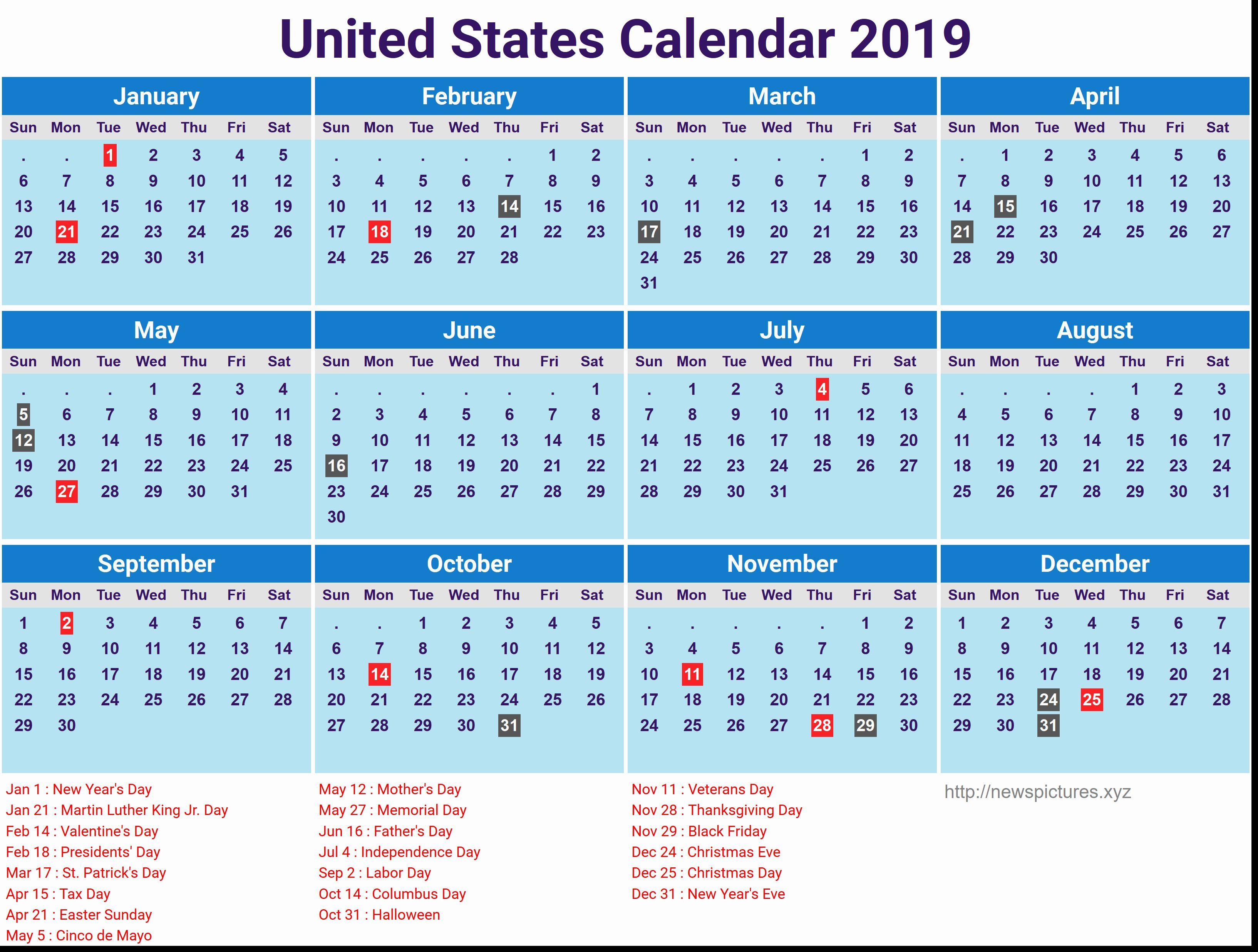 Fresh 47 Illustration Korea Public Holiday Calendar 2019
