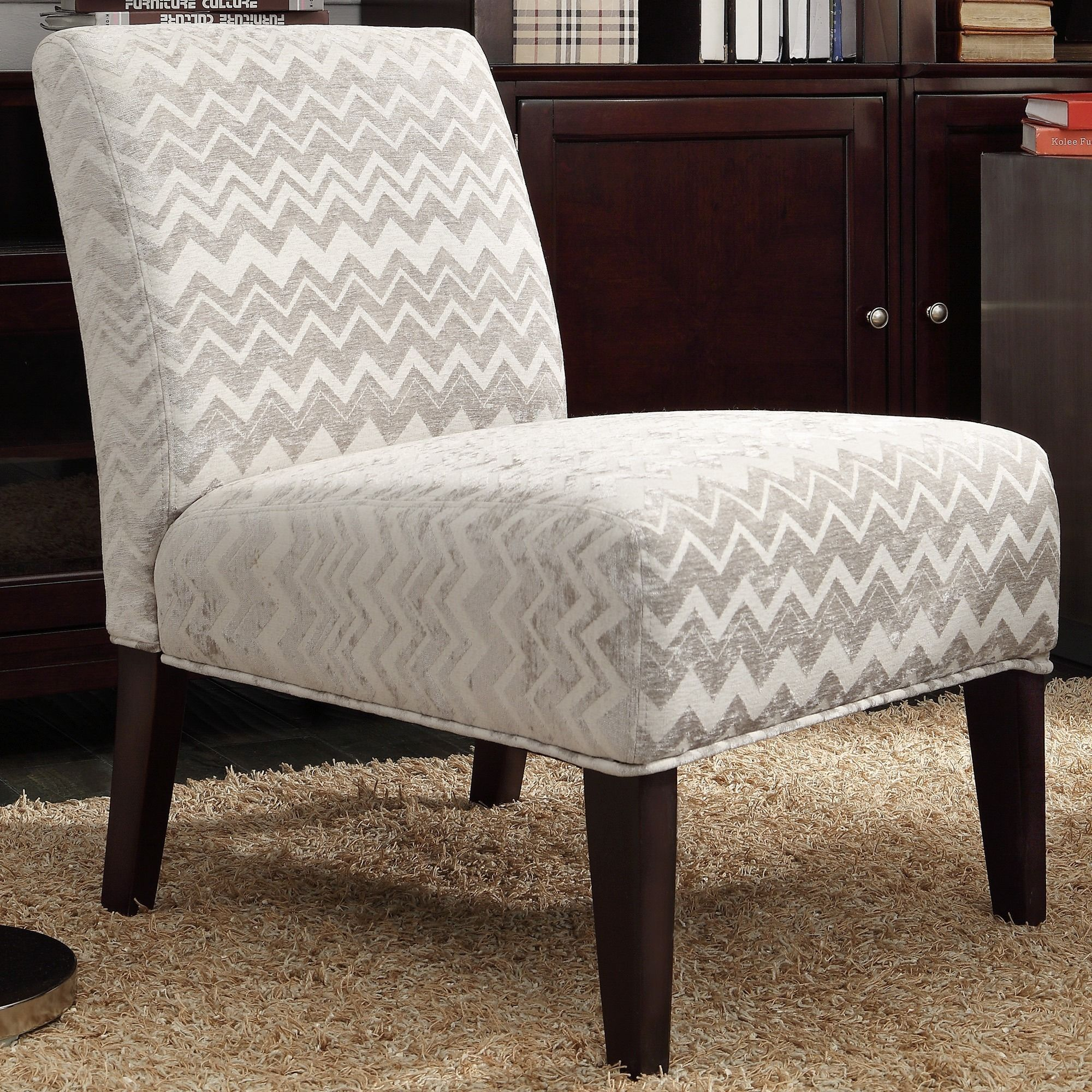 15 Unearthly Upholstery Fabric Leather Ideas Striped Furniture Upholstery Furniture Upholstery