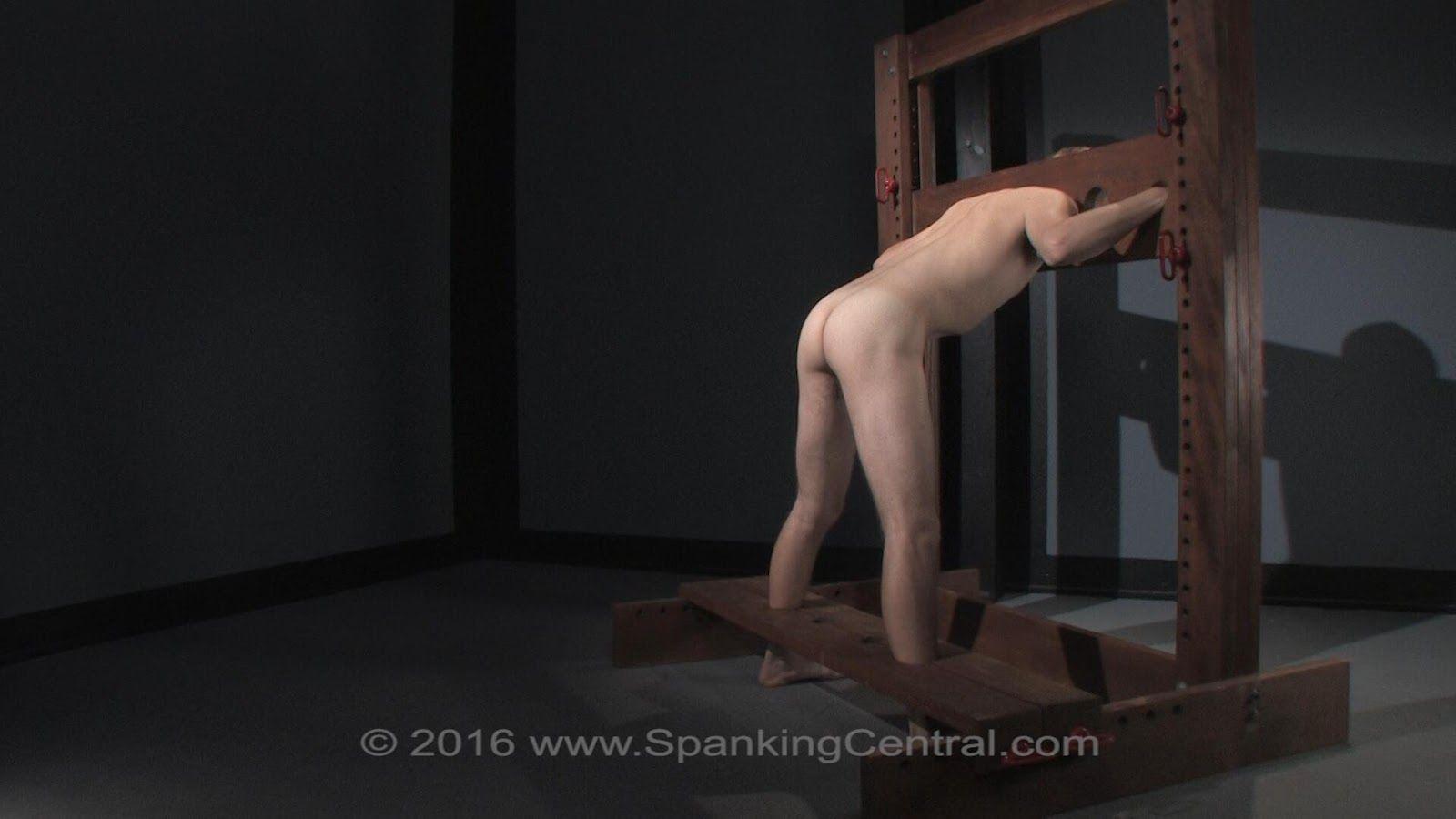 Fucked in pee hole