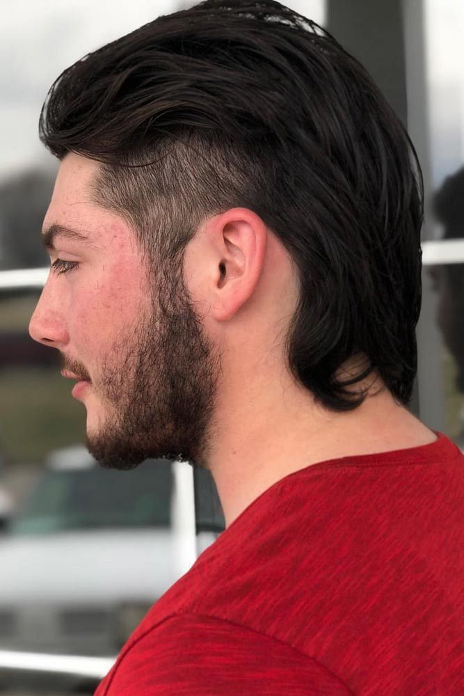 90 Trendiest Mens Haircuts and Hairstyles For 2020 ...