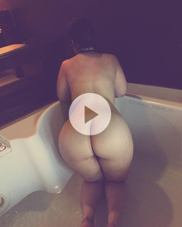 Gay Ebony Shower Clips