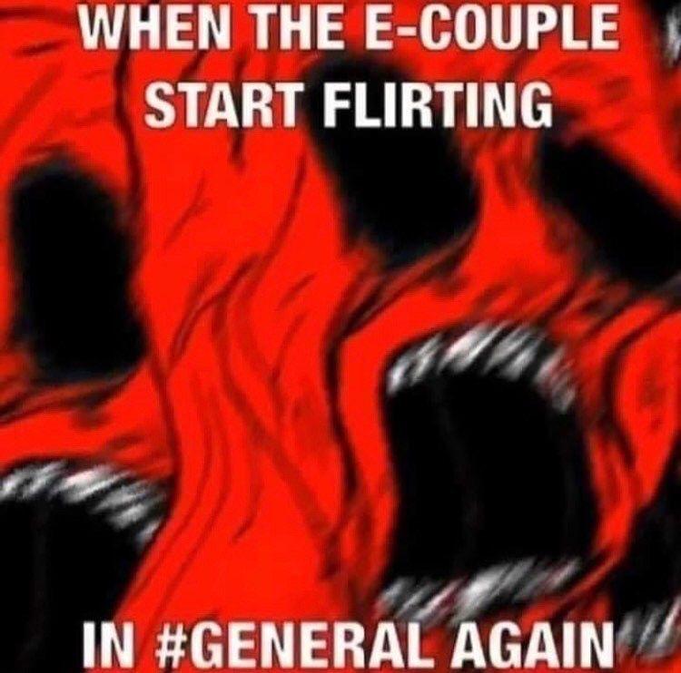 Pin By Lex On Memes Stupid Memes Stupid Funny Memes Funny Memes