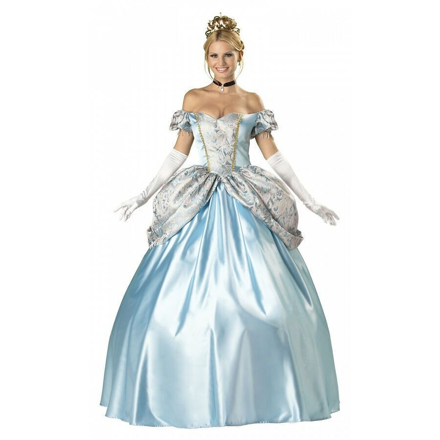 Cinderella Costume Adult Masquerade Ball Gown Halloween Fancy Dress #Ad , #Ad, #Adult#Masquerade#Cinderella #masqueradeballgowns Cinderella Costume Adult Masquerade Ball Gown Halloween Fancy Dress #Ad , #Ad, #Adult#Masquerade#Cinderella #masqueradeballgowns Cinderella Costume Adult Masquerade Ball Gown Halloween Fancy Dress #Ad , #Ad, #Adult#Masquerade#Cinderella #masqueradeballgowns Cinderella Costume Adult Masquerade Ball Gown Halloween Fancy Dress #Ad , #Ad, #Adult#Masquerade#Cinderella #masq #masqueradeballgowns