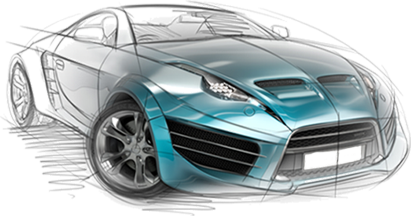 Exact Designs Provides You The Best Product Design Services In Pune We Providing Best Development Consul Service Design Automotive Design Consulting Companies