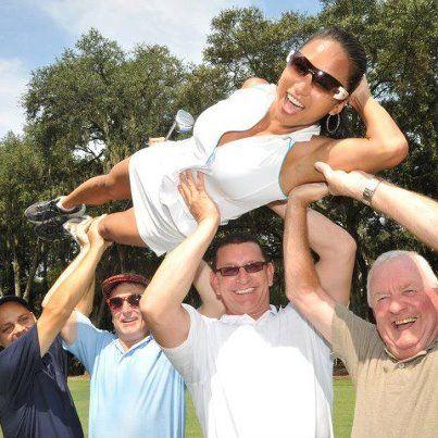 Fatima Ali Wiki (Top Chef) Age, Family, Cancer, Boyfriend ...