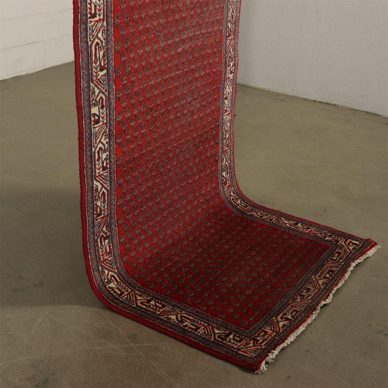 Mir Teppich Wolle Iran 20 Jahrhundert Teppich Iran Teppich