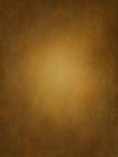 Old Masters 10 60x80 Portrait Background Background Images Hd Paint Background