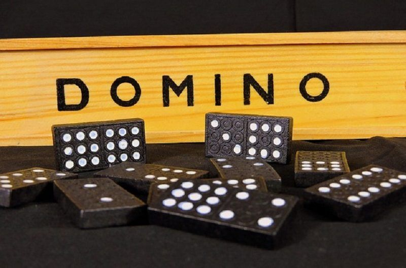 What to know about playing Domino QQ?