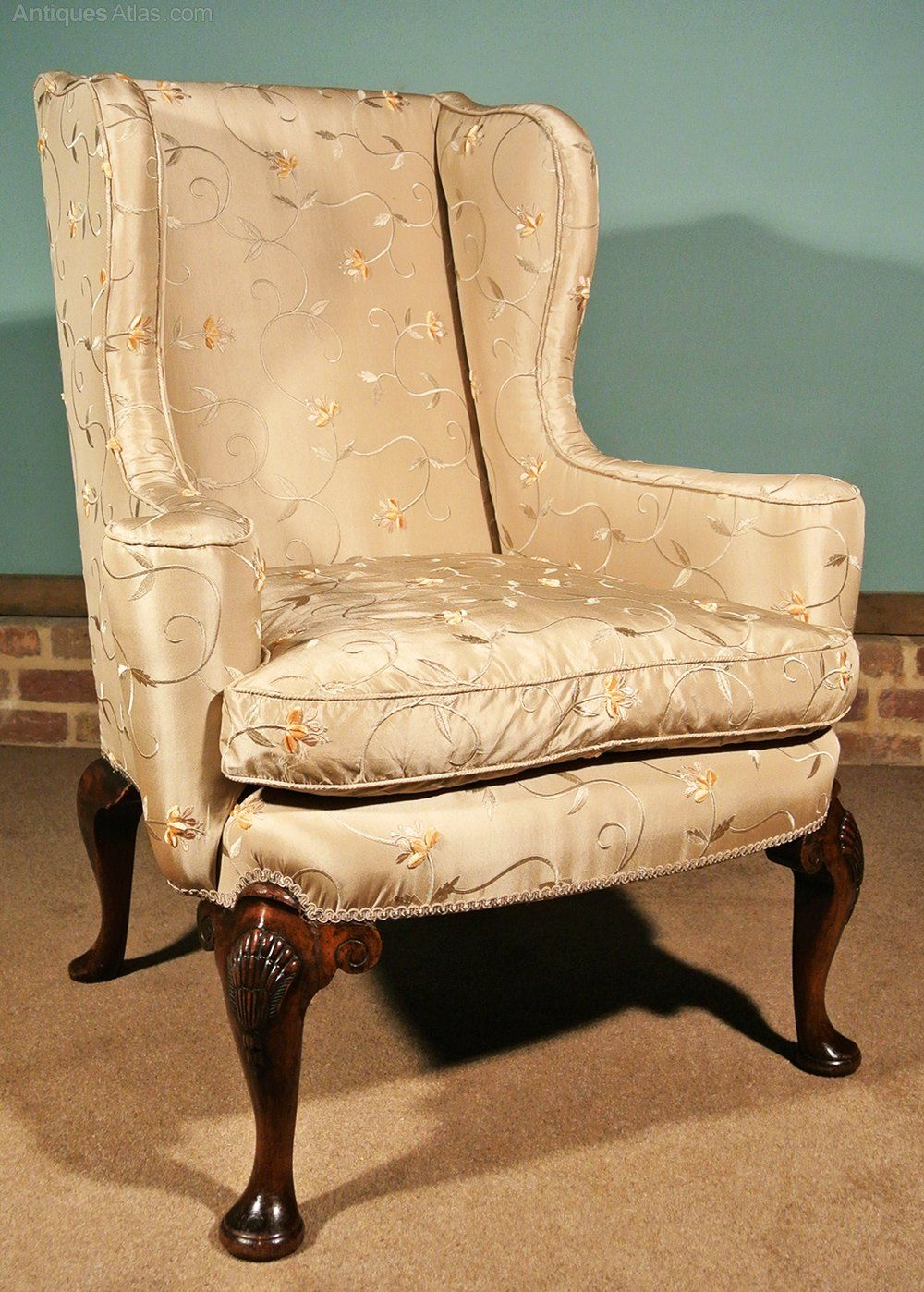 rustic leather chairs for sale