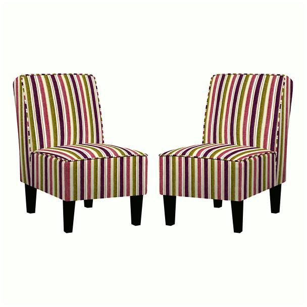 Oversized Accent Chair Green Transitional: Plum Accent Chair To Freshen Up Your Home Decor