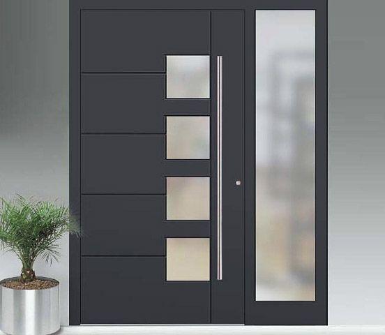 Welcome To Adora Doors Where Door Meets Design Entrance 552 X 480 48 Kb Jpeg Wooden Front Doors Doors Interior Modern Front Door Latest style aluminum room door