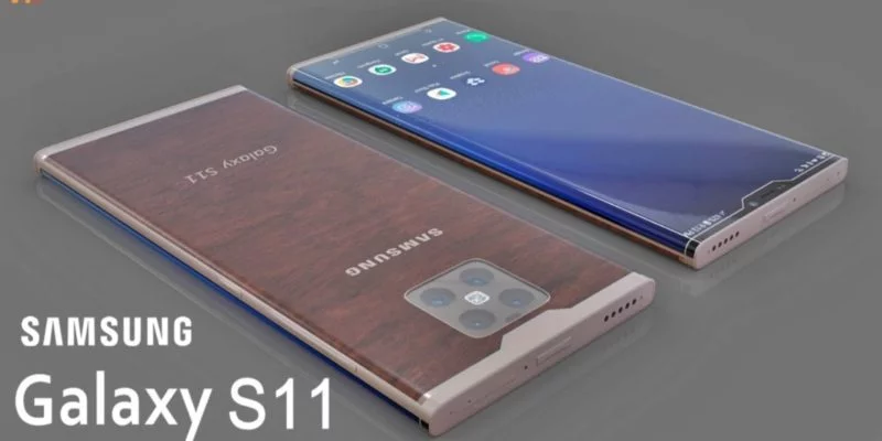 Best New Phones 2020.New Samsung Galaxy S11 Specs Rumour Claim Possibly Best