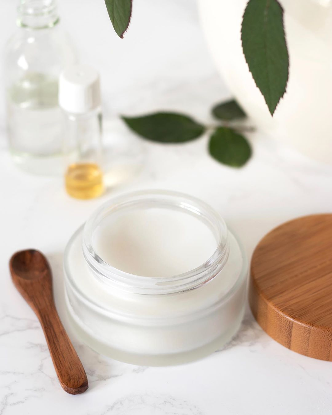If youre a beauty connoisseur youve likely used a Korean Beauty product or two Our love for Korean Beauty inspired us to create a DIY overnight face mask that helps preve...