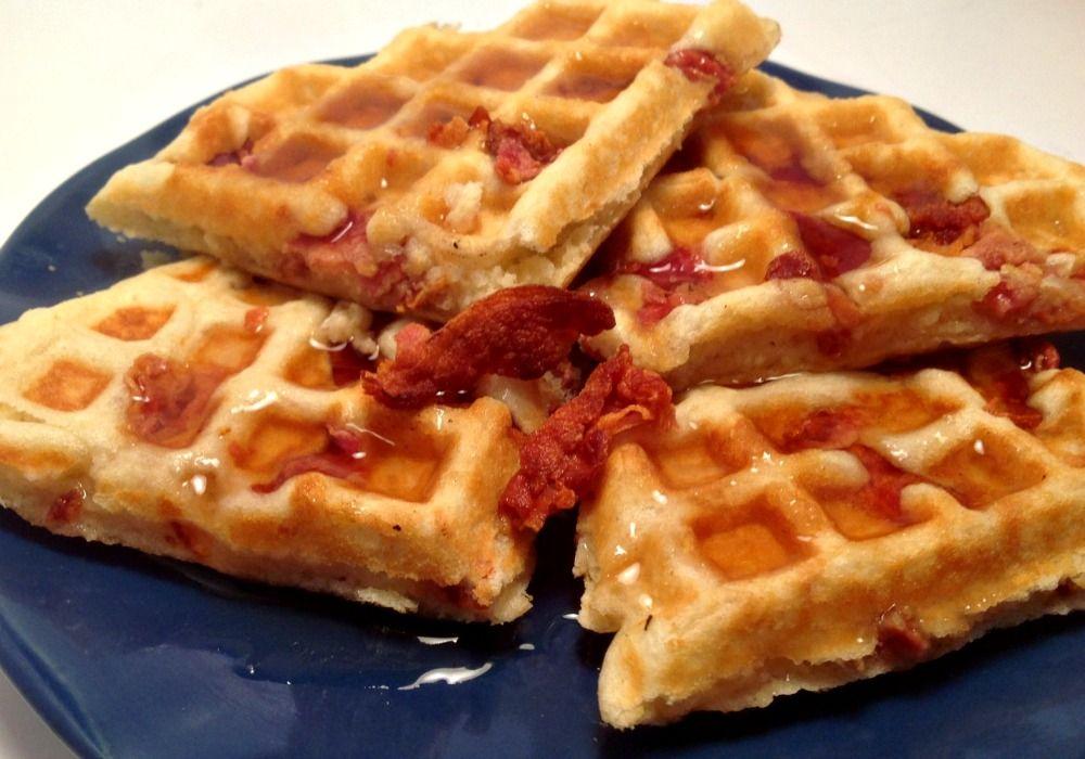 ea31c735af8fe07cbc1ba983d5fb23fe - Better Homes And Gardens Cookbook Waffle Recipe