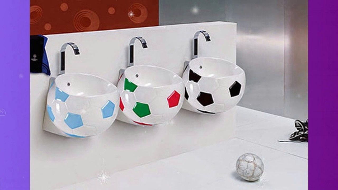 اكسسوارات حمامات ديكورات حمامات حديثة Kids Bathroom Accessories Bathroom Accessories Design Kids Bath Accessories