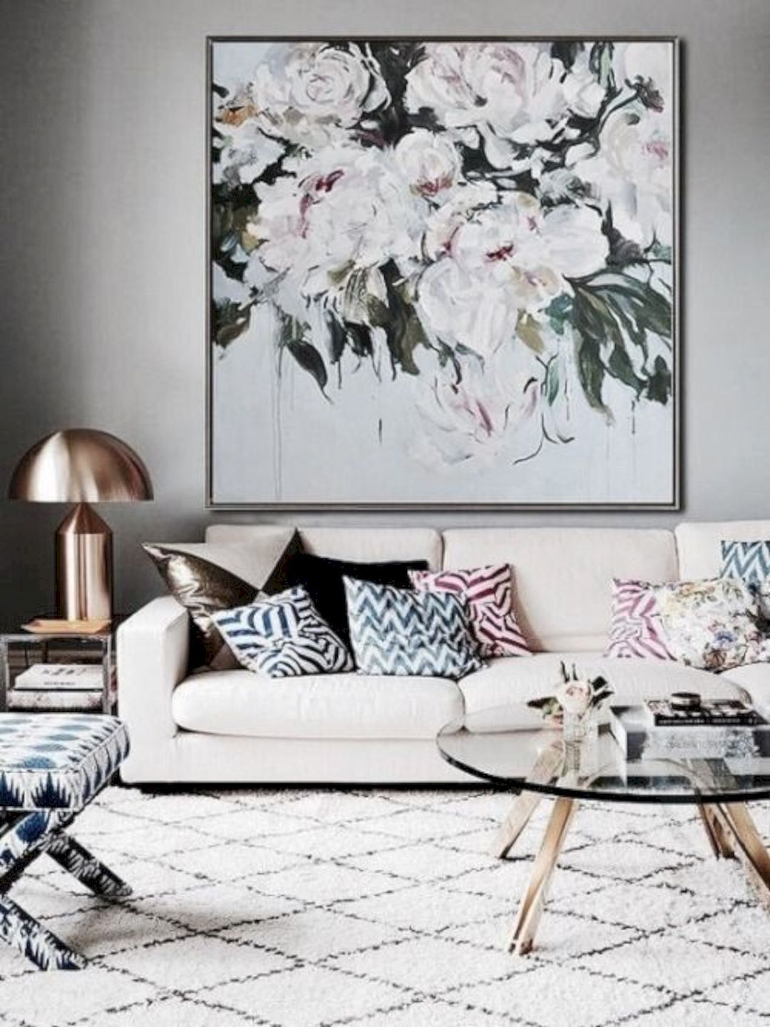 Superieur 15 Interior Design Ideas To Spruce Up Your Large Living Room Https://www
