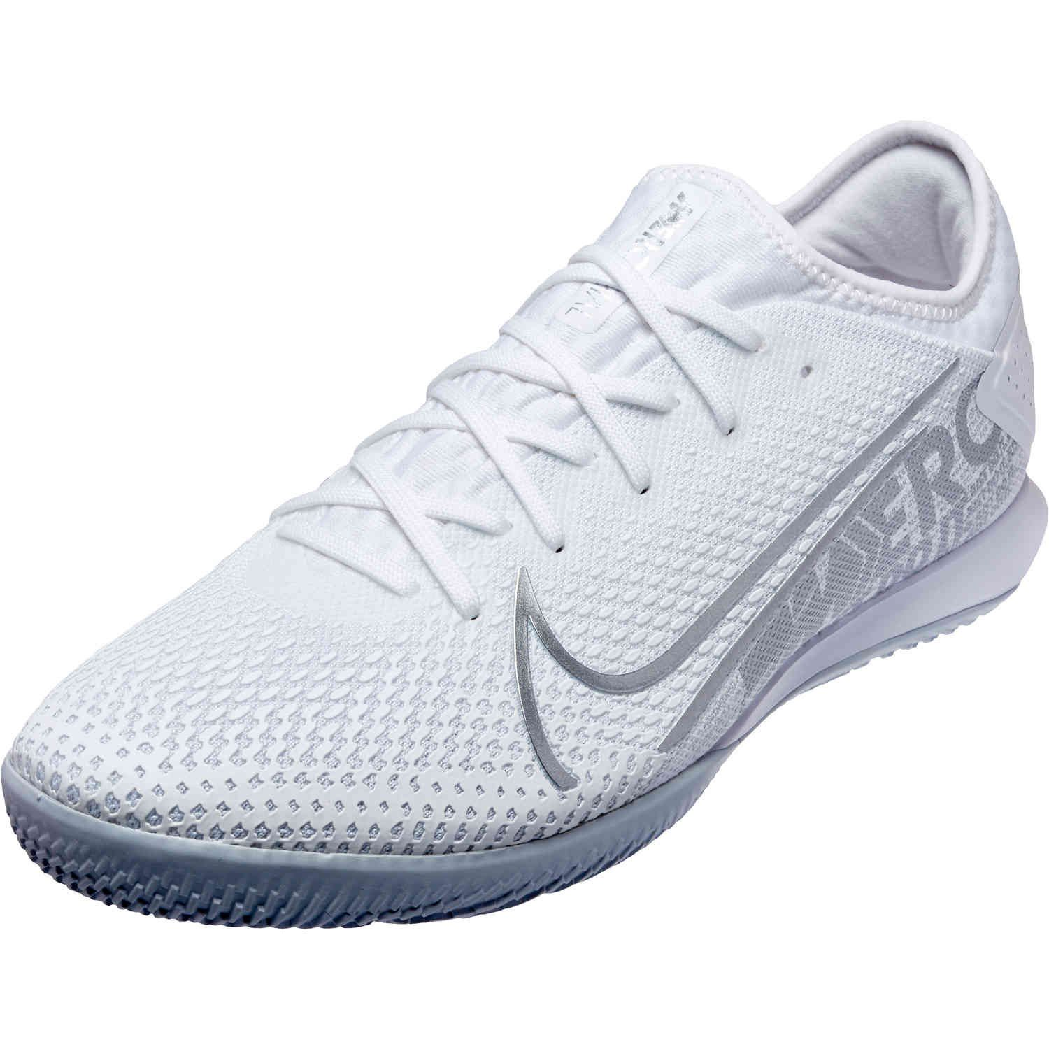 Pin on Indoor Soccer Shoes