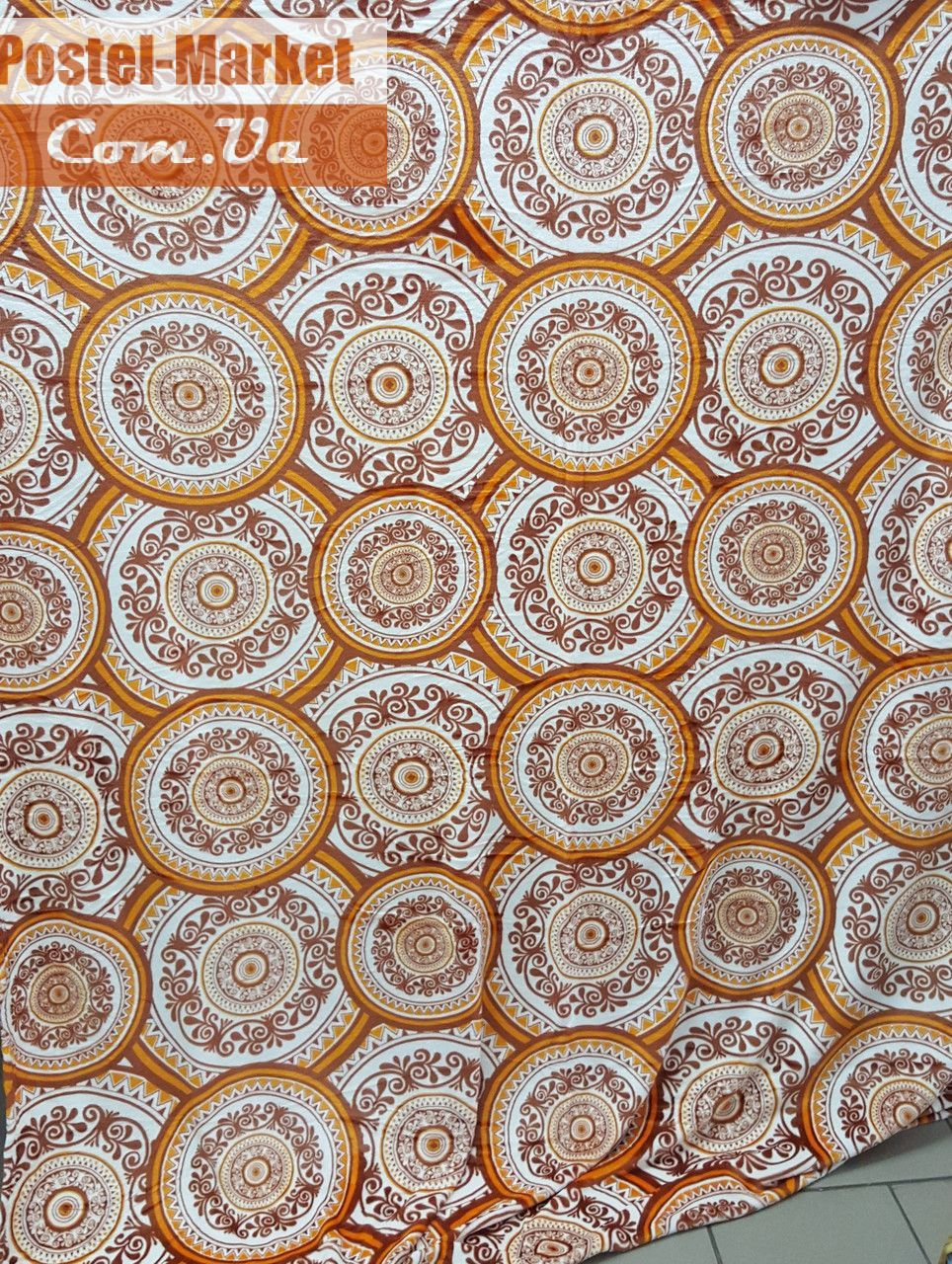 Плед из микрофибры 200х220 V11. Купить Плед из микрофибры 200х220 V11 в интернет магазине Постель маркет (Киев, Украина)